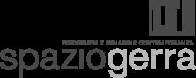 Spazio Gerra Logo