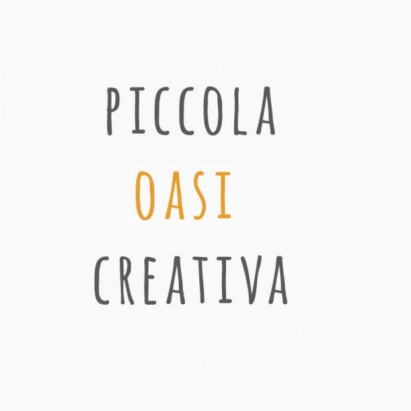 Oasis sito di incontri Iscriviti